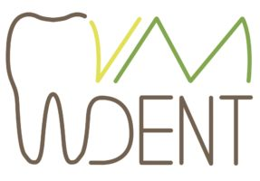Logo VM-Dent