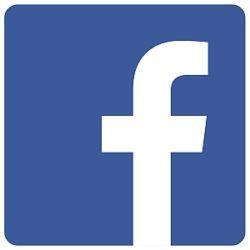 Sledujte VM-Dent na facebooku