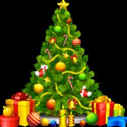 VM- Dent | Vánoční ordinační hodiny